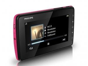 SA4VD404PN Philips