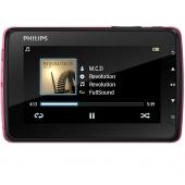 Philips SA4VD404PN