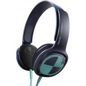 Philips SHO4300