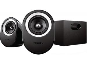 SPA 4350 Philips