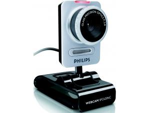 SPC 620NC Philips