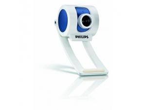 SPC210NC Philips