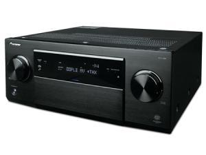 SC-LX86 Pioneer