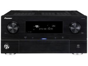 SC-LX90 Pioneer