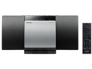 X-smc00bt Pioneer