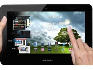 Ultra III Tab 10.1 Piranha