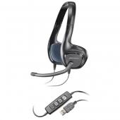 Plantronics Audio 628