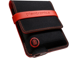 BackBeat Go 2 Plantronics