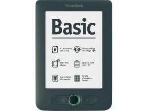 Basic PocketBook