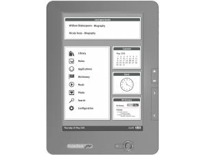Pro 912 PocketBook