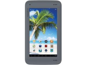 SURFpad PocketBook