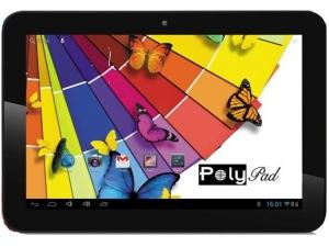 1010 IPS PolyPad