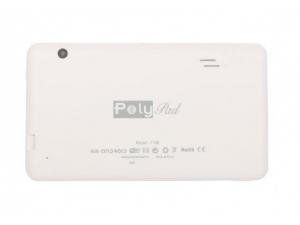 7108 PolyPad