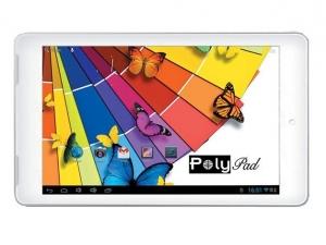 7708 PolyPad