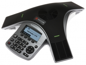 IP 5000 Polycom