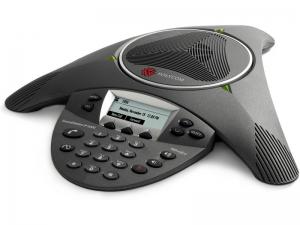 IP6000 Polycom