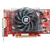 Powercolor HD5670 1GB 128bit DDR5