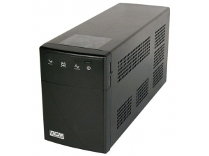 BNT-1000AP Powercom