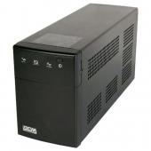 Powercom BNT-1500AP