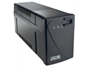 BNT-600AP Powercom
