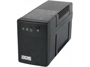 BNT-800AP Powercom