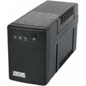 Powercom BNT-800AP