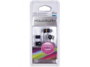 X-POWER 600 Powerway