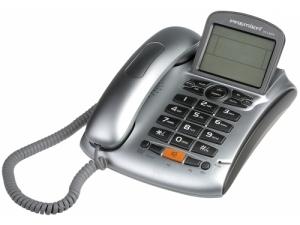 PCT-4518 Premier