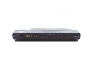 PRS-10200 Premier