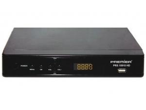 PRS-19010HD Premier