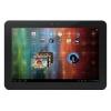 Prestigio Multipad 10.1 Ultimate PMP7100D