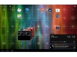 Multipad 10.1 Ultimate PMP7100D Prestigio