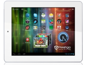 Multipad 2 Ultra Duo 8.0 PMP7280C Prestigio