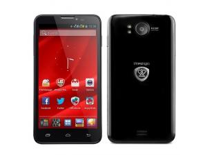 MultiPhone 5300 Duo Prestigio