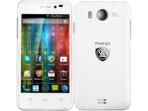 MultiPhone 5400 Duo Prestigio