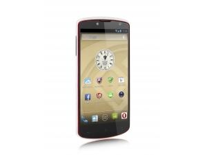 MultiPhone 7500 Prestigio