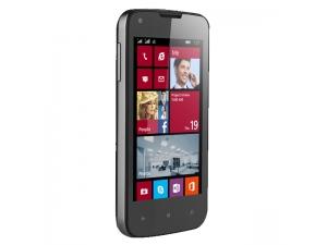 MultiPhone 8400 Duo Prestigio