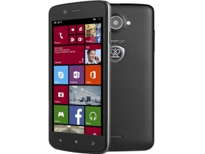 MultiPhone 8500 Duo Prestigio