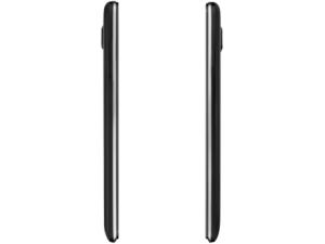 MultiPhone 8500 DUO Windows Prestigio
