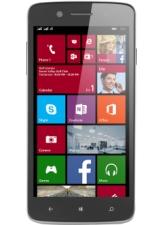 Prestigio MultiPhone 8500 DUO Windows