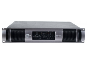 HPD3000 Proel
