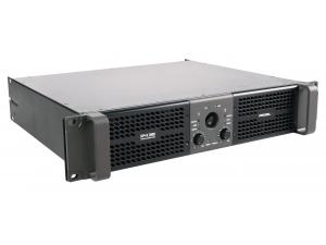 HPX2800 Proel