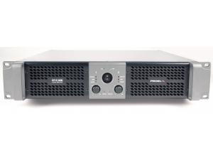 HPX4600 Proel