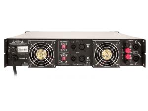 HPX6000 Proel