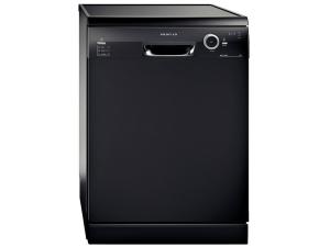 BM 3160 EA Profilo