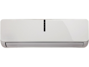 P3ZMI12608 Profilo