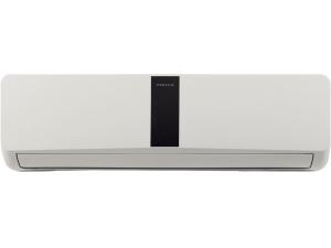 P3ZMI12907 Profilo