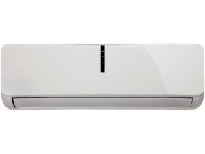 P3ZMI24608 Profilo