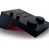 Propellerhead Balance Yeni Nesil Yüksek Kaliteli USB
