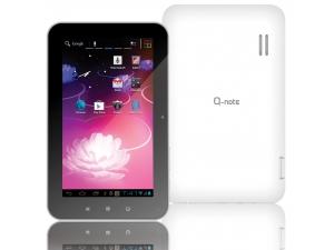 QN-7000HX Q-Note